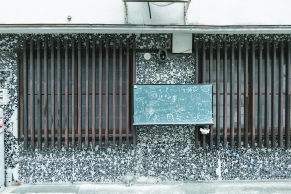 ukiha_2015_1116_32-min